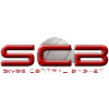 Swiss Central Basket