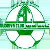 Ал Будая