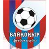 FK Baykonur Kyzylorda