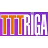 TTT Riga Women
