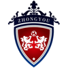 内蒙古FC