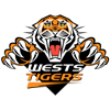 Wests Tigers riserve