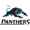 Penrith Panthers - B