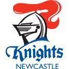 Newcastle Knights - B