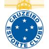 Cruzeiro MG