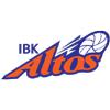 IBK Altos Women