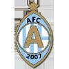 AFC埃斯基爾斯蒂納 21歲以下