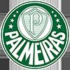 パルメイラス