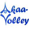 Akaa-Volley