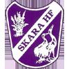 Skara HF Women