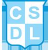 Deportivo Liniers