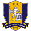 FK Trakai B