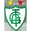 아메리카 FC MG