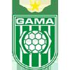 ФК Gama