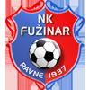NK Fuzinar Ravne