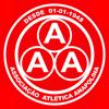 Anapolina GO