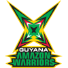 Guyana Amazon Warriors