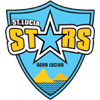 St Lucia Kings