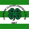 Firhouse Clover FC