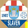 Slaven Belupo
