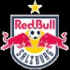 FC 萨尔斯堡