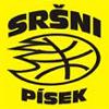 Sokol Pisek