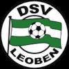 Leoben DSV