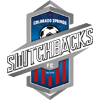 Colorado Switchbacks FC