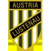 오스트리아 루스테나우