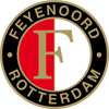 Feyenoord Sub19