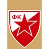 Roter Stern Belgrad U19