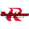 NTT红飓风