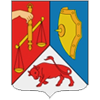ФК Ошмяни