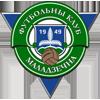 FC Molodechno-Dyussh-4