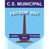 Focsani 2007