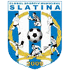 CSM Slatina - Damen