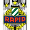 Rapid Vienne (Am.)