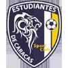 エストゥディアンテス・デ・カラカス