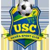 乌勒纳FC