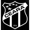 Ceará sub-20