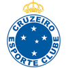 Cruzeiro Sub20