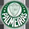 彭美拉斯 20歲以下