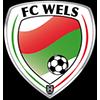 FC 威爾斯