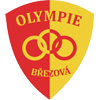 ФК Олимпи Брезова