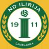 ND Ilirija Lubiana