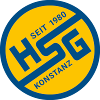 HSG 康斯坦茨