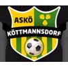 ASKO Kottmannsdorf