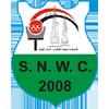 Naft Al-Wasat Club