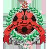 Al Rayyan SC