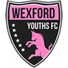 Wexford Youths - Femenino